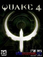 Quake 4 (PC/RUS/RePack)