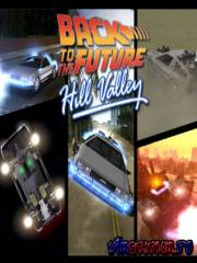 GTA Vice City: Back to the Future: Hill Valley