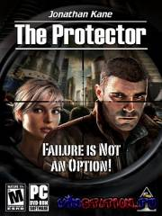 Jonathan Kane: The Protector (PC/RUS)