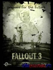 Fallout 3 Collector's Edition (2008/ENG/RUS/Repack)