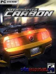 Need for Speed: Carbon (2006/RUS/RePack)