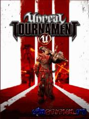 Антология Unreal & Unreal Tournament (RUS/ENG/RePack/2010)