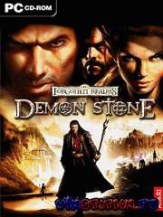 Forgotten Realms: Demon Stone (PC/RePack/RU)