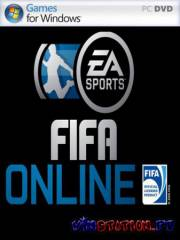 FIFA Online (PC/BETA)