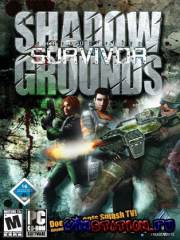 Дилогия Shadowgrounds (PC/Ру озвучка)