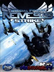 Special Forces: Nemesis Strike (PC/RUS/RePack)