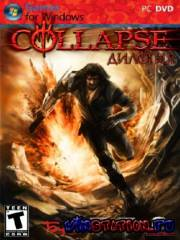 Дилогия Collapse (PC/RUS/Repack)