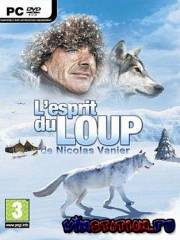 Spirit of the Wolf (PC/2010/En)