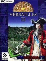 Versailles 2: Testament of the King (PC/Ru)
