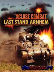 Close Combat - Last Stand Arnhem (PC/2010/En)