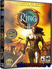 Ring II - Twilight of the Gods (PC/EN)