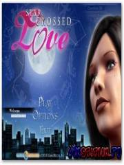 Star Crossed Love(PC)