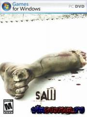 SAW: The Video Game (PC/Repack/+RU)