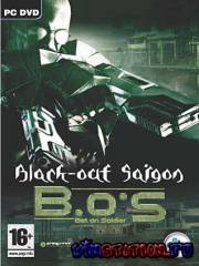 Bet on Soldier: Black Out Saigon (PC/RePack Eviboss/RU Audio)