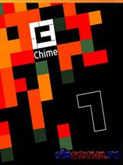 Chime (PC/2010/MULTI5)
