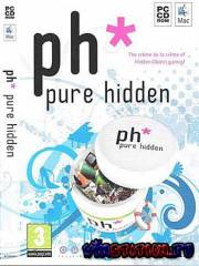 Pure Hidden (PC/2009/En)