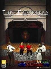 The Filmmaker (PC/Full/2010)