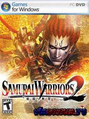 Samurai Warriors 2 (PC/Repack/RU)