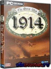 1914: ������ ������� ����� / 1914: The Great War  (PC/RUS)