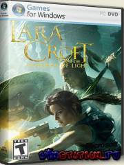 Lara Croft and the Guardian of Light (PC/2010/Full/RePack)