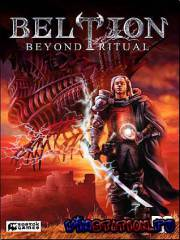 Beltion: Beyond Ritual / ��������. ���� ���������� (PC/RePack/��������� ��  ...
