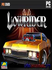 LowRider Extreme (PC/2010/MULTi4)