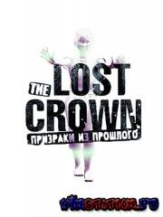 Lost Crown: A Ghosthunting Adventure (PC/Repack/RU)