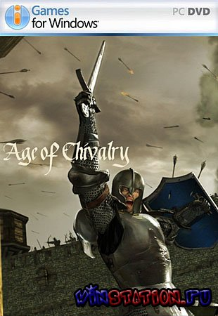 Age of Chivalry (PC/RUS)