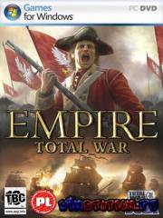 Empire: Total War FULL (Repack/��������� �� �������)