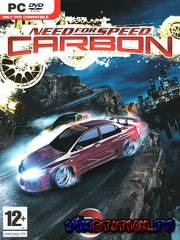 Need for Speed Carbon Collector's Edition v1.4 (PC/RePack.Полностью Русска ...