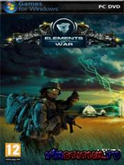 Elements of War (PC/RUS/BETA)