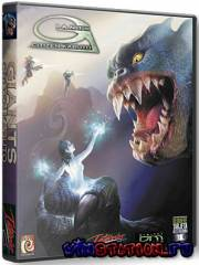 Giants - Citizen Kabuto (PC/RePack/RU)