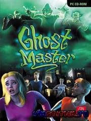 Ghost Master + Ghost Master: The Gravenville Chronicles (PC/RUS)