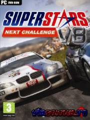Superstars V8: Next Challenge (PC/RUS)