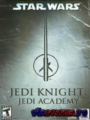 SWGalaxy Jedi Academy Plus v2.0 (PC/2010/EN)