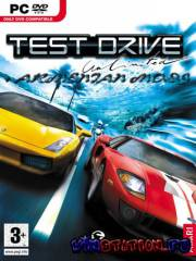 Test Drive Unlimited ARMENIAN MODS (PC/RU)