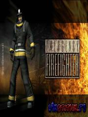 Firefighter 259 / ������ ���� (PC/RUS)