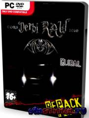 Derbi Raw (PC/2010/Repack/RU)