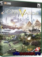 Sid Meier's Civilization 5. Deluxe Edition 343 mods (PC/RePack/RUS)
