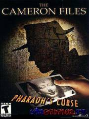 Cameron Files 2: The Pharaoh's Curse (PC/RUS)