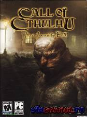 Call of Cthulhu: Dark Corners of the Earth (PC/RU озвучка)