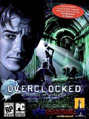 Overclocked: A History of Violence (PC/RUS)