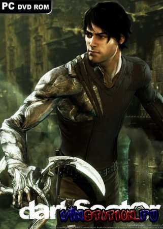Dark Sector (2009/RUS/RePack)