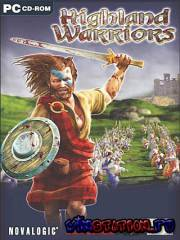 Highland Warriors (PC/RUS)