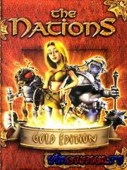 The Nations Gold Edition (PC/RUS)