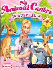 My Animal Centre in Australia