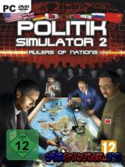 Politik Simulator 2 - Rulers of Nations (2010/DE/PC)