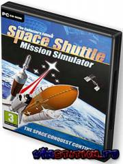 Space Shuttle Mission Simulator:The Collector's Edition (PC)