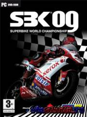 SBK X: Superbike World Championship (PC/RUS/RePack)
