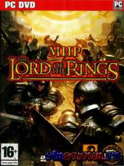 Антология - Lord of the Rings (2009/RUS/ENG/RePack by Druid)